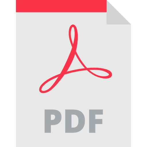 condor_werkzeug_katalog_2018_de-056.pdf