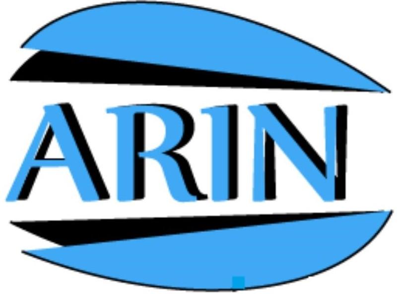 ARIN s. r. o.