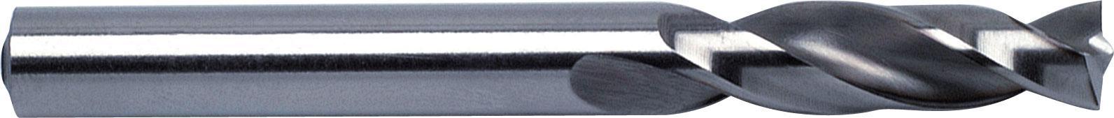 Vrták na bodové zavry HSS-Co 8,0x79 mm