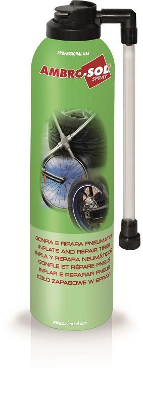 Oprava PNEU 300 ml