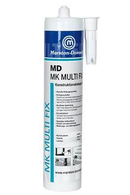 MD-MK-Multi-Fix kartuša 470g