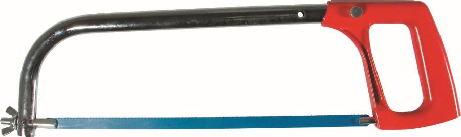 Pilový rám, nastaviteľný  250/300 mm