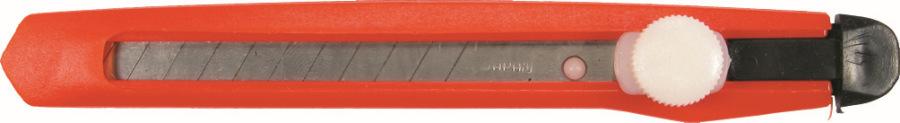 Univerzálny nôž , 9 mm
