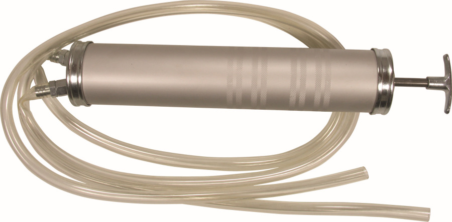 Pumpa, 500 cm³