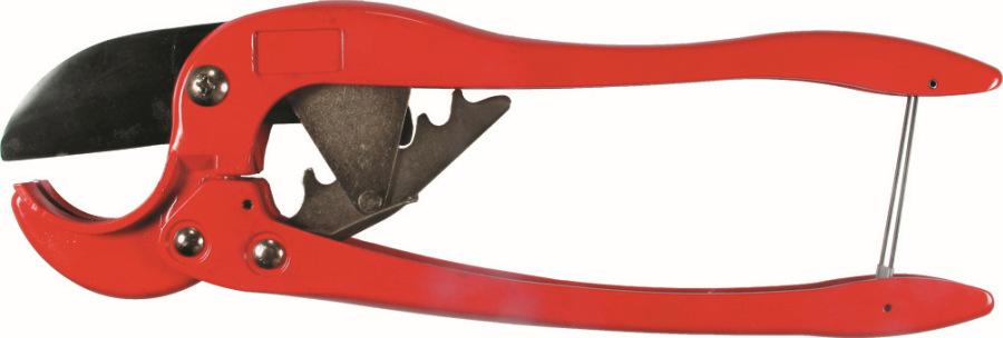 Rezač trubiek, ø 6-63 mm