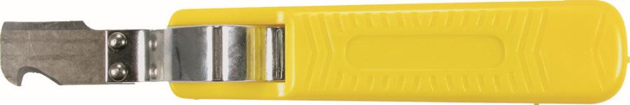 Odizolovací nôž, ø 8-28 mm