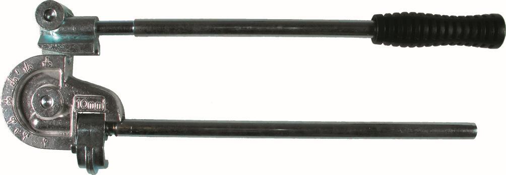 Ohýbačka trubiek, ø 10 mm