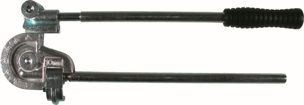 Ohýbačka trubiek, ø 12 mm
