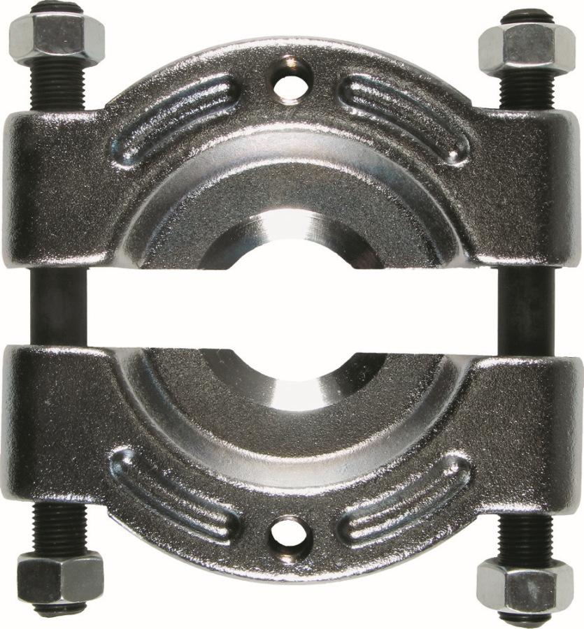 Kľúč tanierový, 30-50 mm