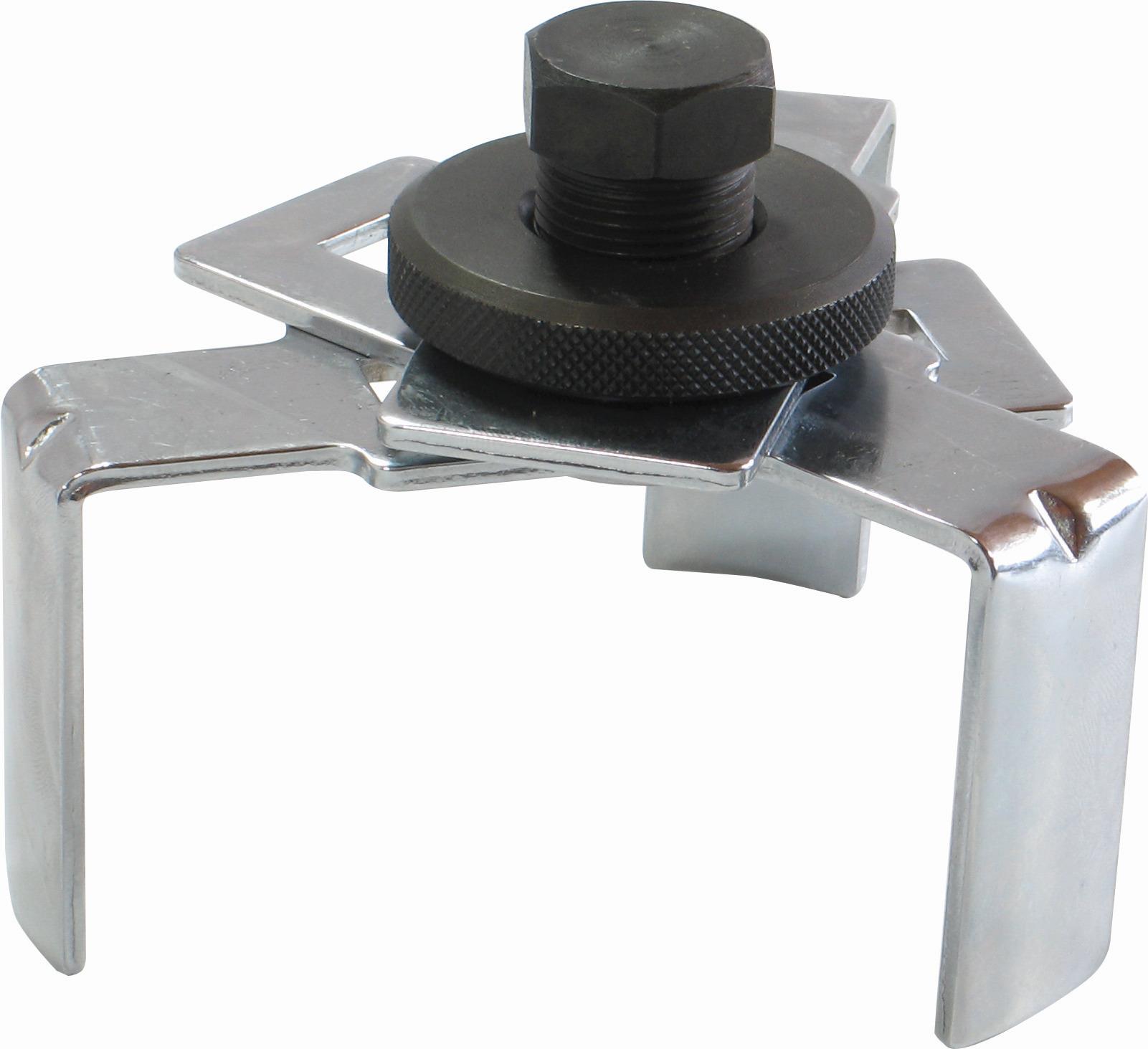 Palivo - kľúč , ø 75-160 mm