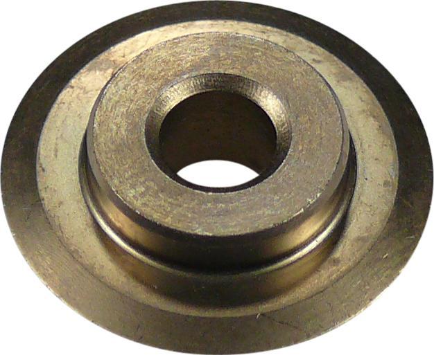 Náhrdné koliesko pre Nr. 4950, 3 mm