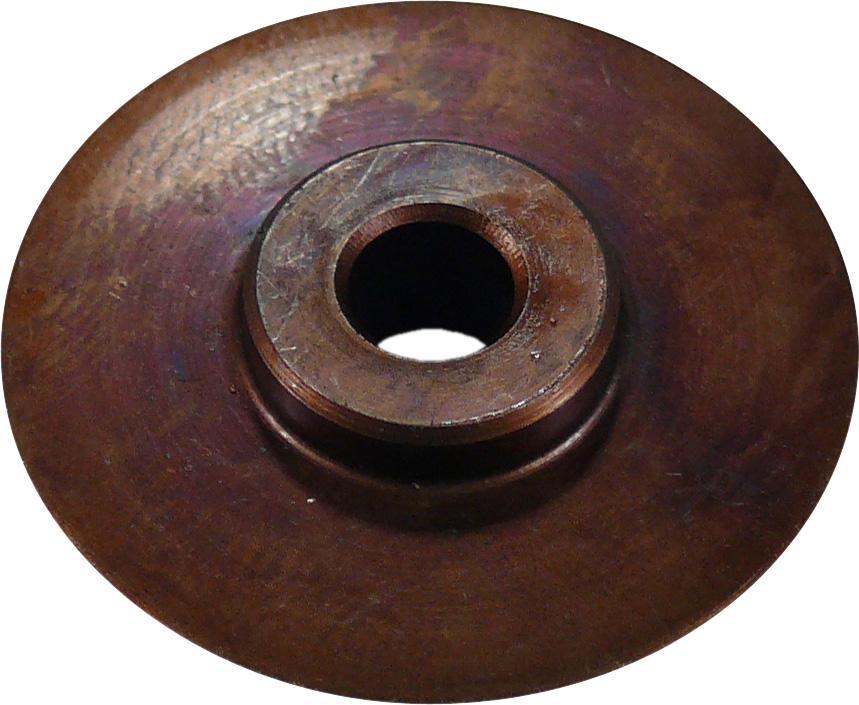 Náhrdné koliesko pre Nr. 4950, 7 mm