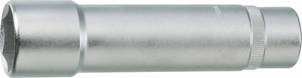 """Nástavec, 1/2"""", 6 kant 27 mm, VW T4"""