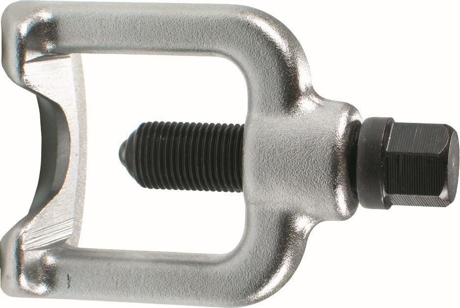 Prípravok na guľový kĺb, 23 mm