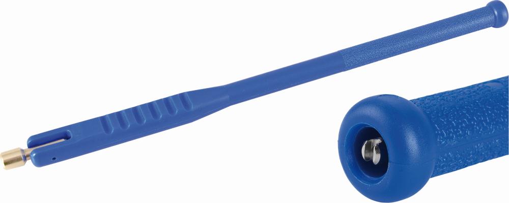Kombinovaný nástroj pre ventil 2v1