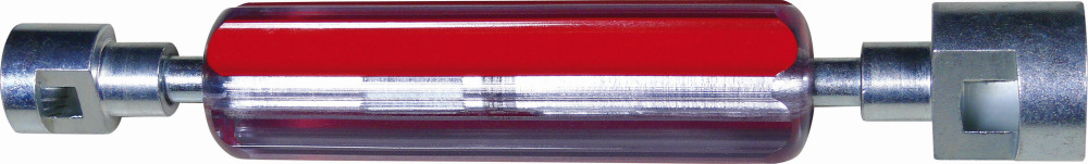 Nástroj, ø 16-22 mm, 180 mm