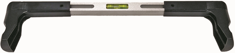 Univerzálne nástroj na volanty, 270-350 mm