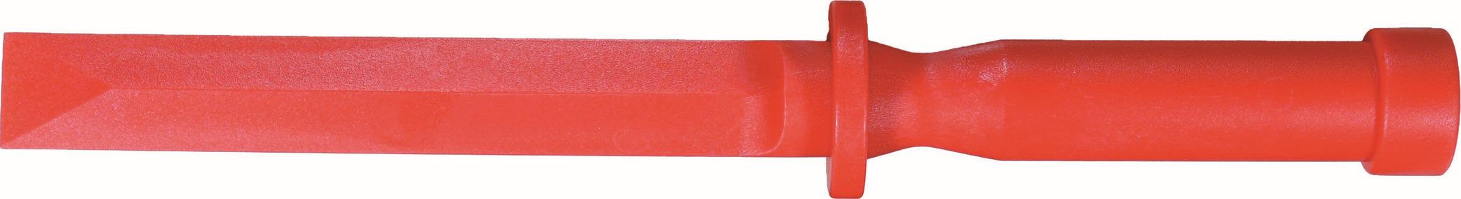 Plastový sekáč, 22 mm