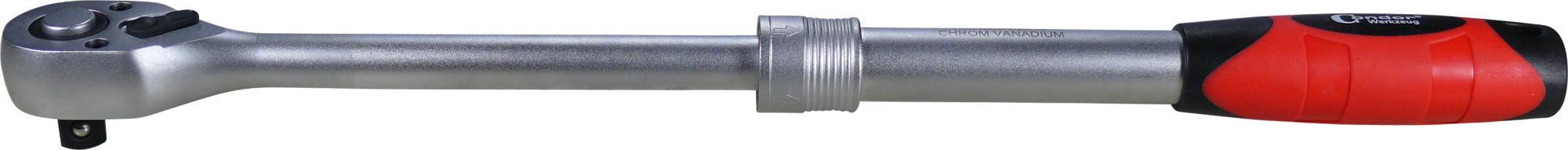 "Račňa teleskopická, 1/2"", 300-440 mm"