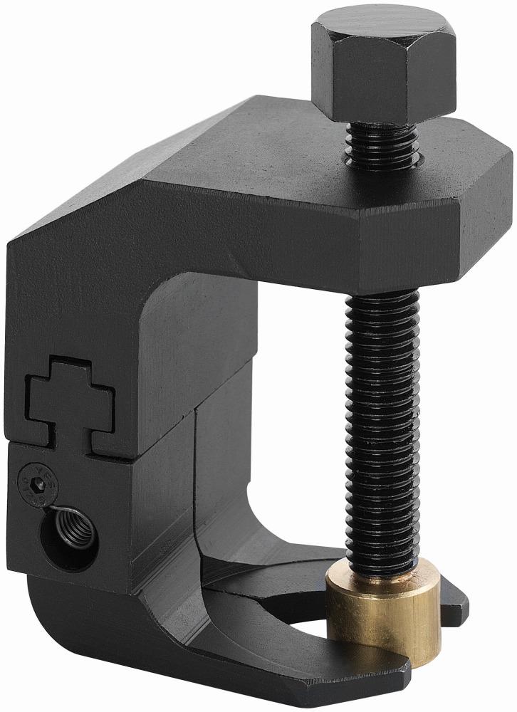 Sierače-sťahovák, 15-37 mm