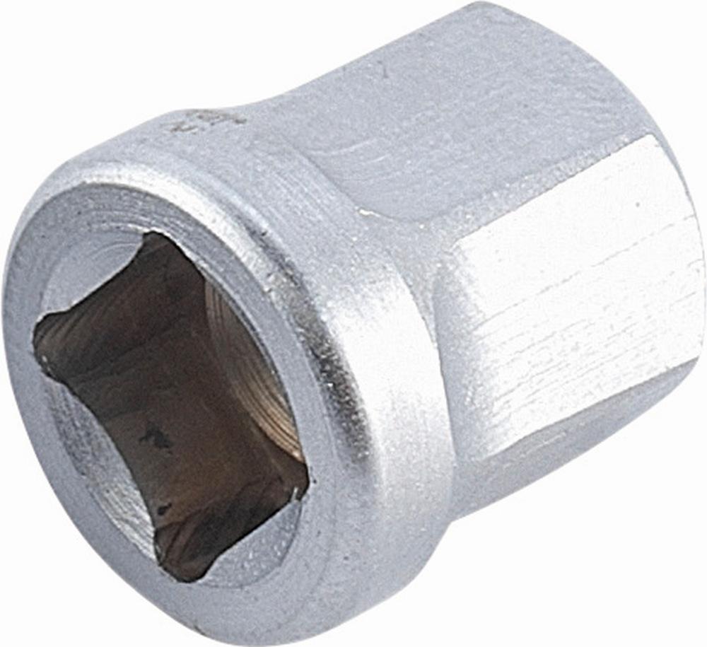 Nástavec pre NFZ, štvorhran 8 mm