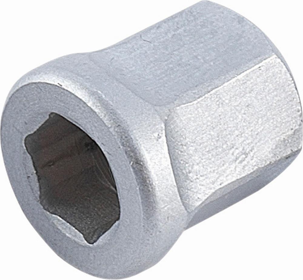 Nástavec pre NFZ, 6-hran 8 mm