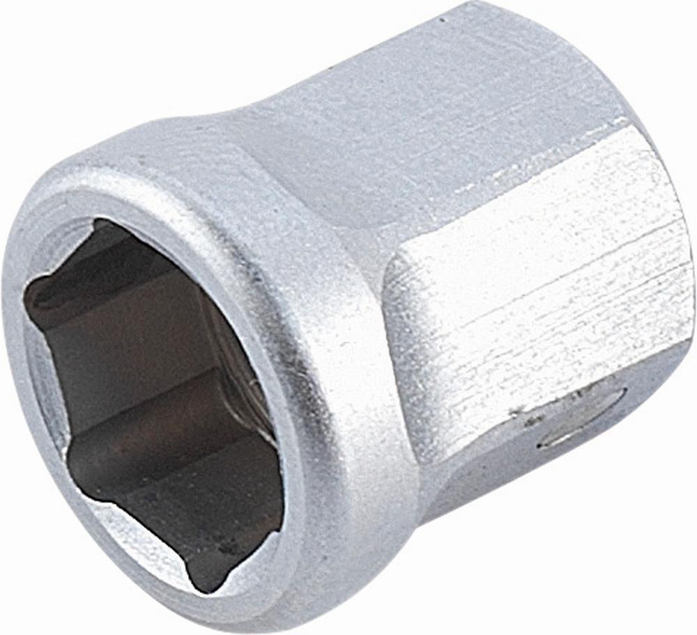 Nástavec pre NFZ, 6-hran 10 mm