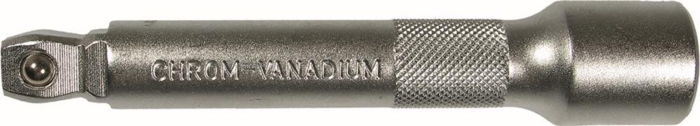 """Predĺženie 1/4"""", 150 mm"""