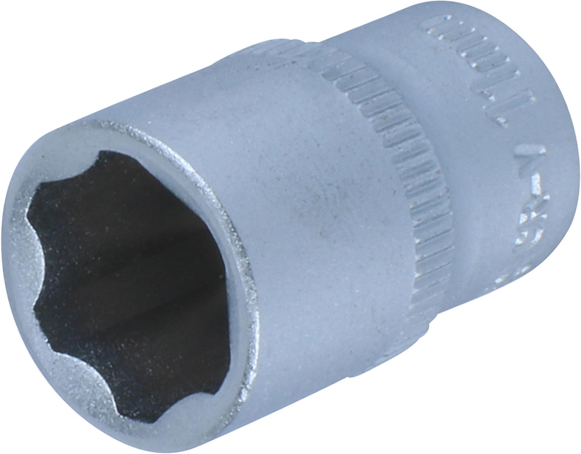 "Nástavec, 1/4"", Super-Lock 11 mm"