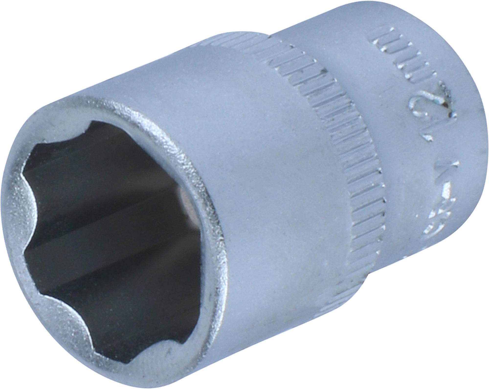 "Nástavec, 1/4"", Super-Lock 12 mm"