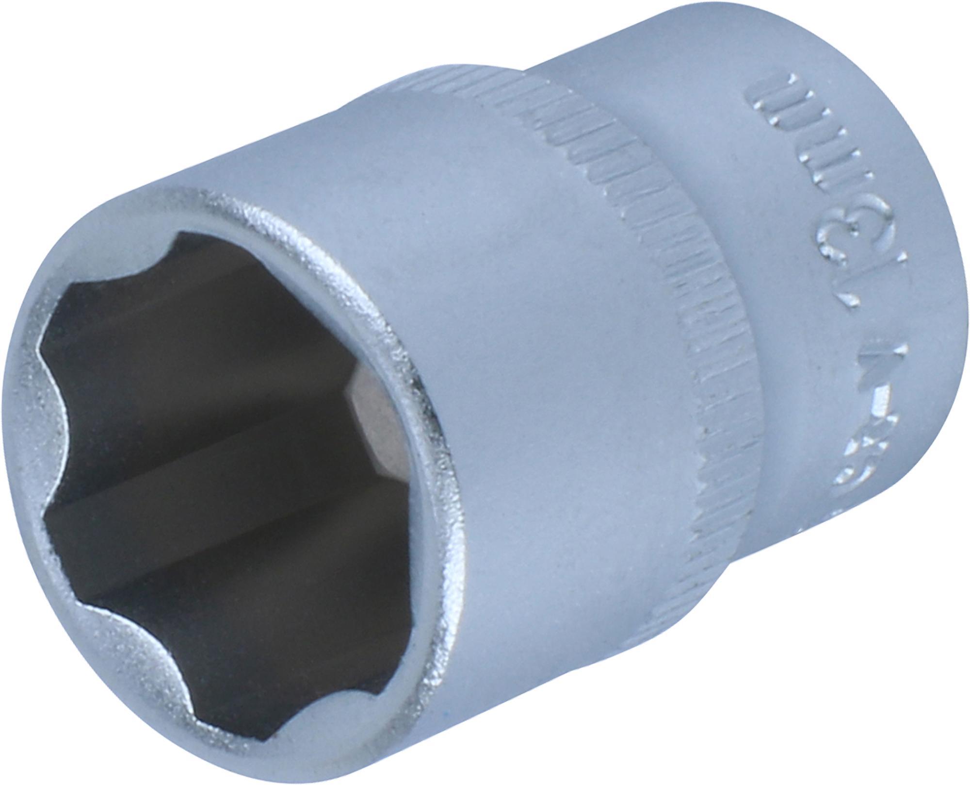"Nástavec, 1/4"", Super-Lock 13 mm"