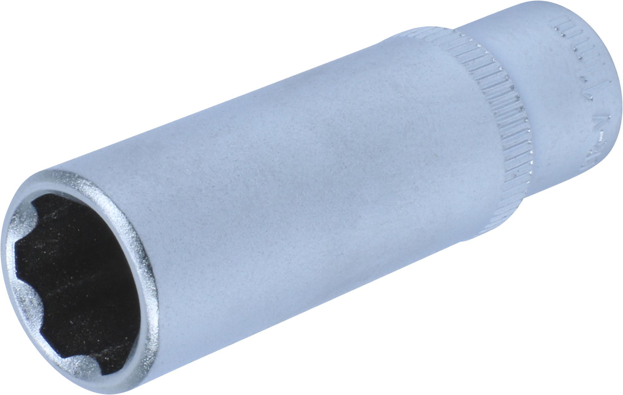 """Nástavec, 1/4"""", Super-Lock 11 mm, dlhý"""