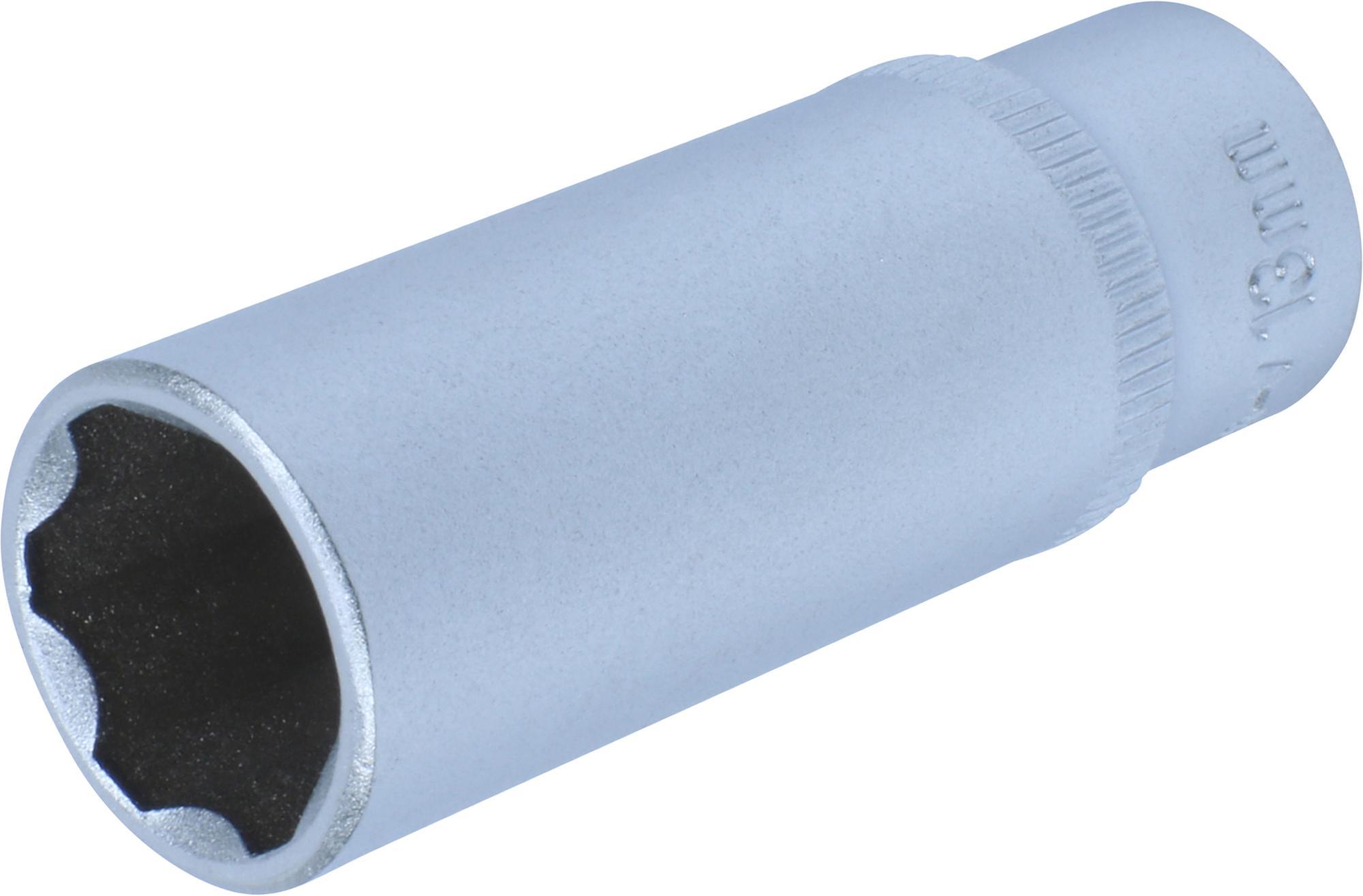 """Nástavec, 1/4"""", Super-Lock 13 mm, dlhý"""