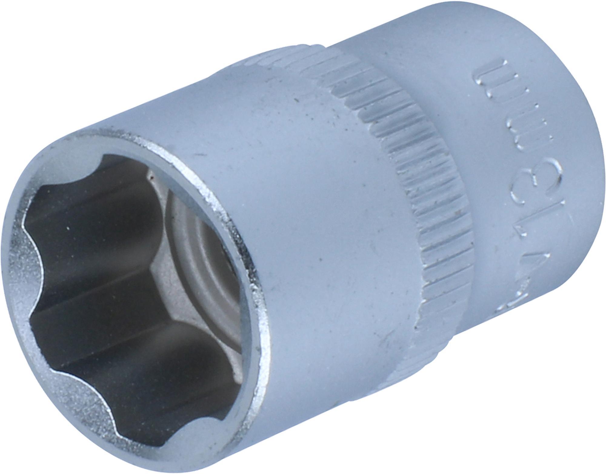 "Nástavec, 3/8"", Super-Lock 13 mm"