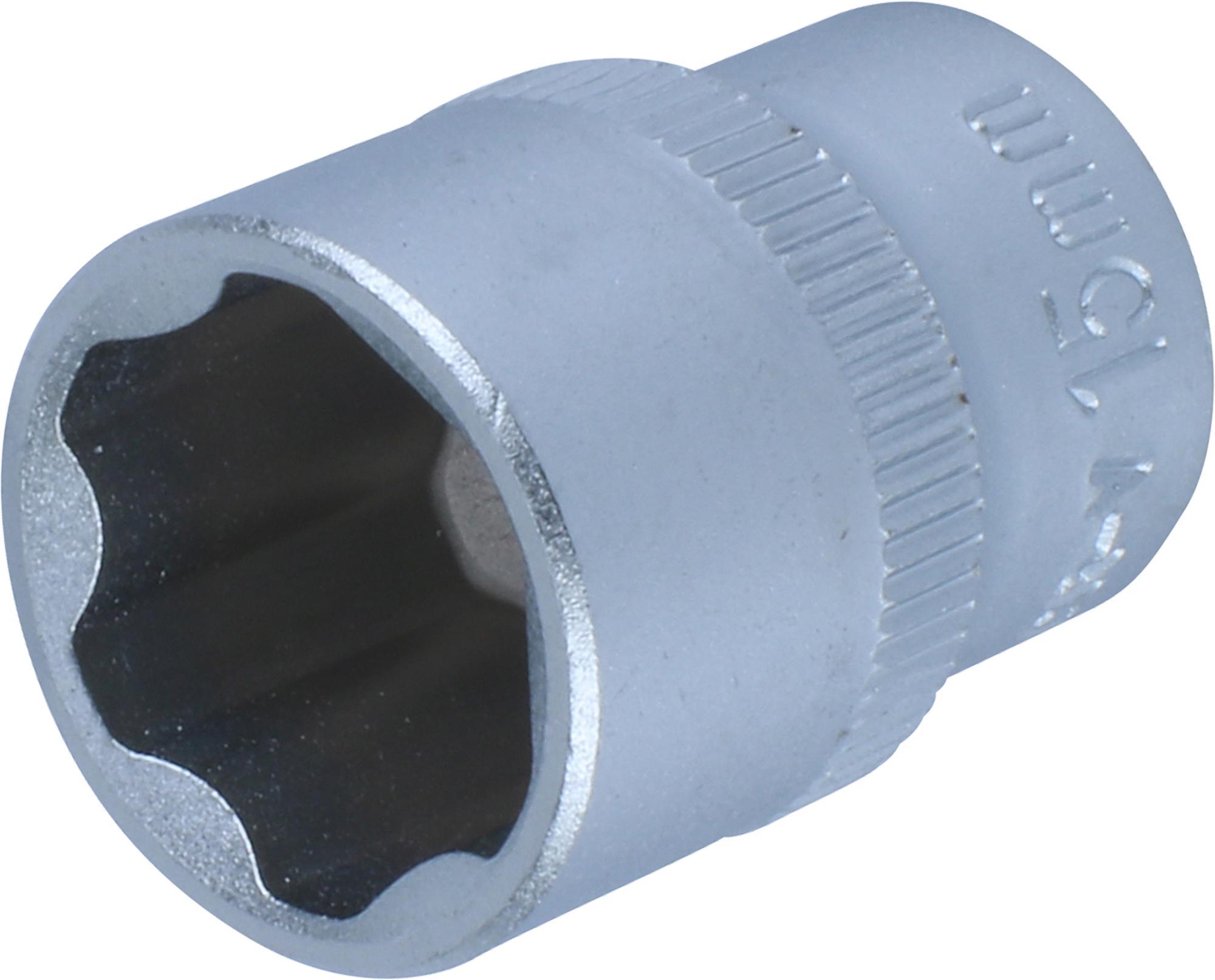 "Nástavec, 3/8"", Super-Lock 15 mm"