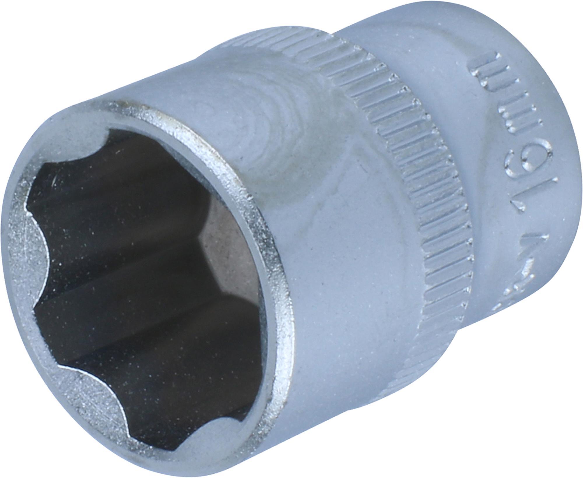 "Nástavec, 3/8"", Super-Lock 16 mm"