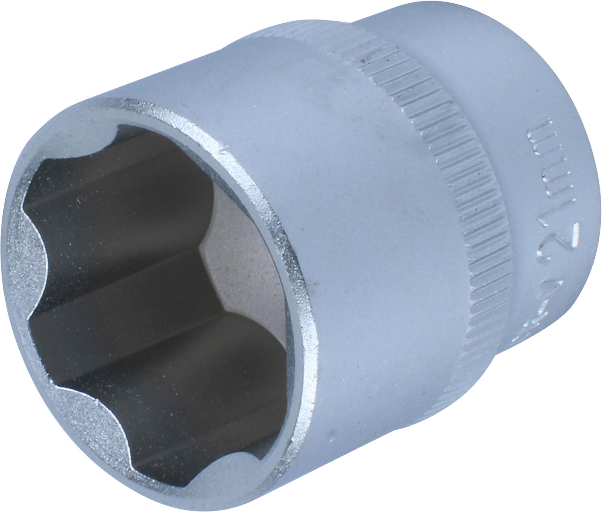 "Nástavec, 3/8"", Super-Lock 21 mm"