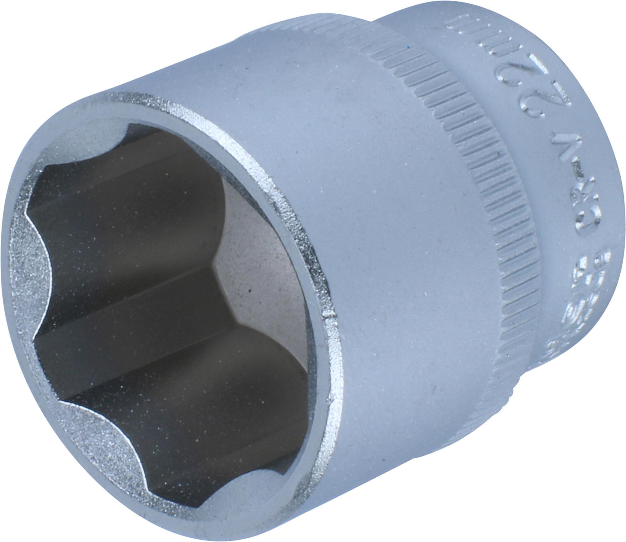 "Nástavec, 3/8"", Super-Lock 22 mm"