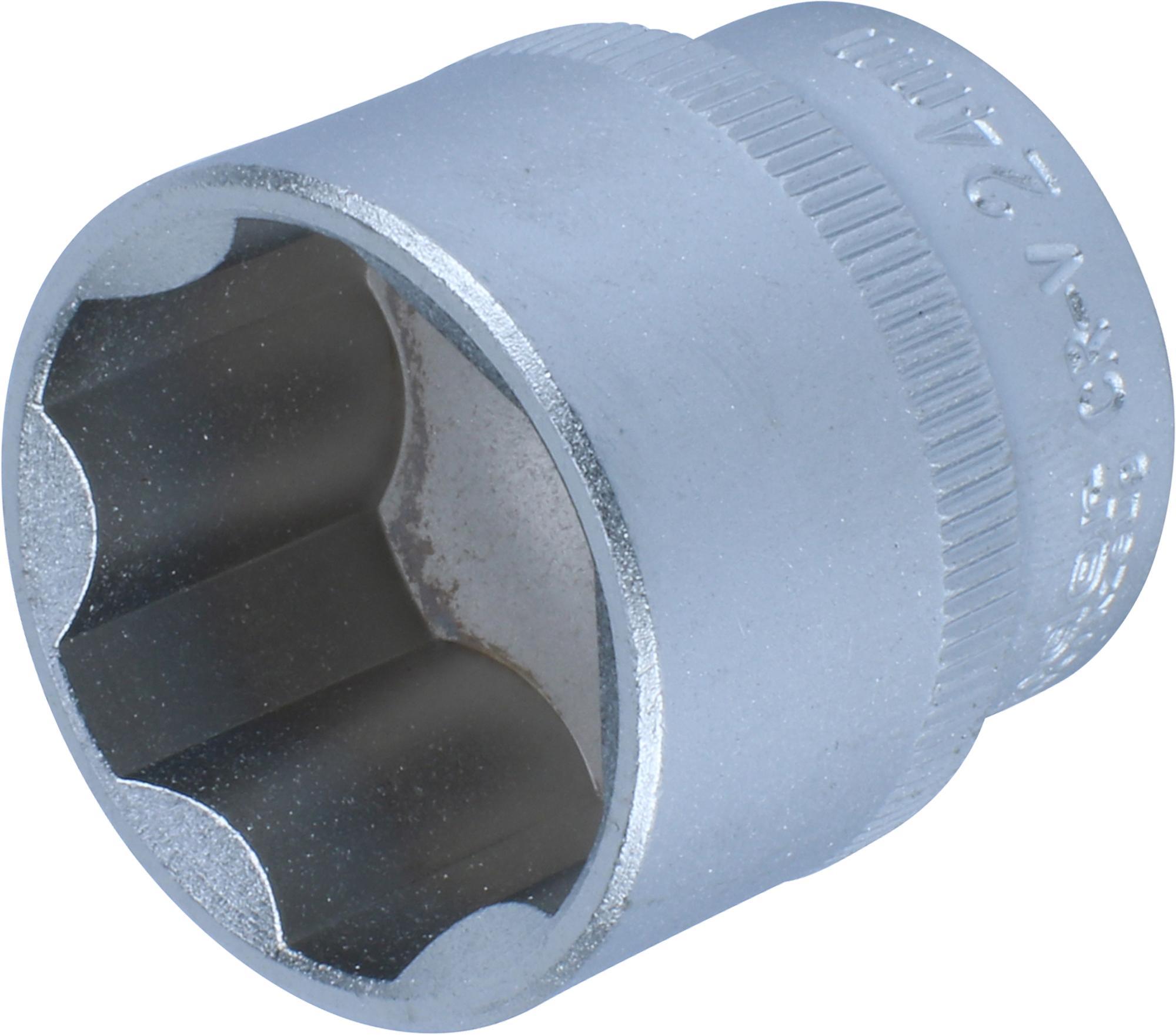 "Nástavec, 3/8"", Super-Lock 24 mm"
