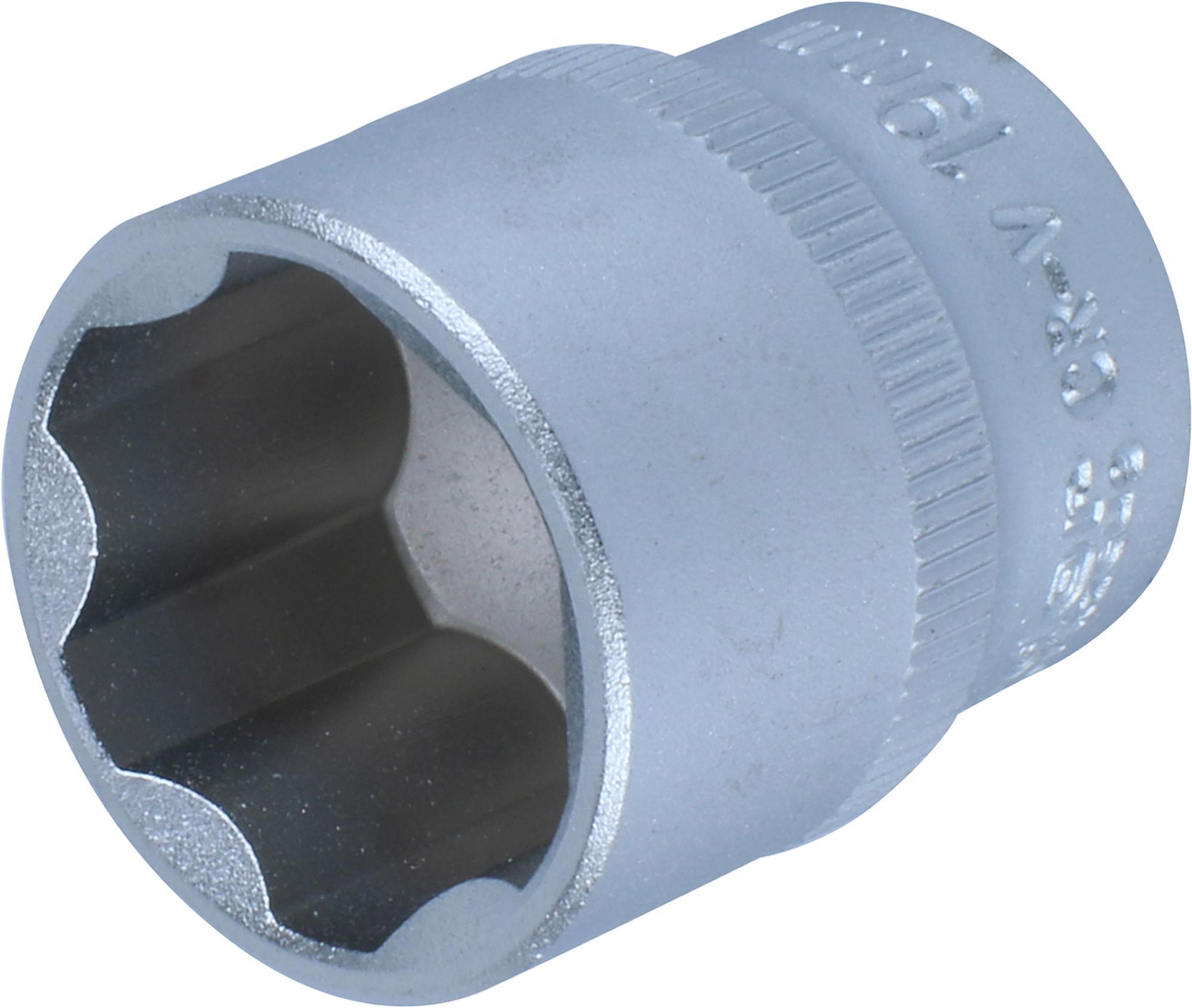 "Nástavec, 3/8"", Super-Lock 19 mm"
