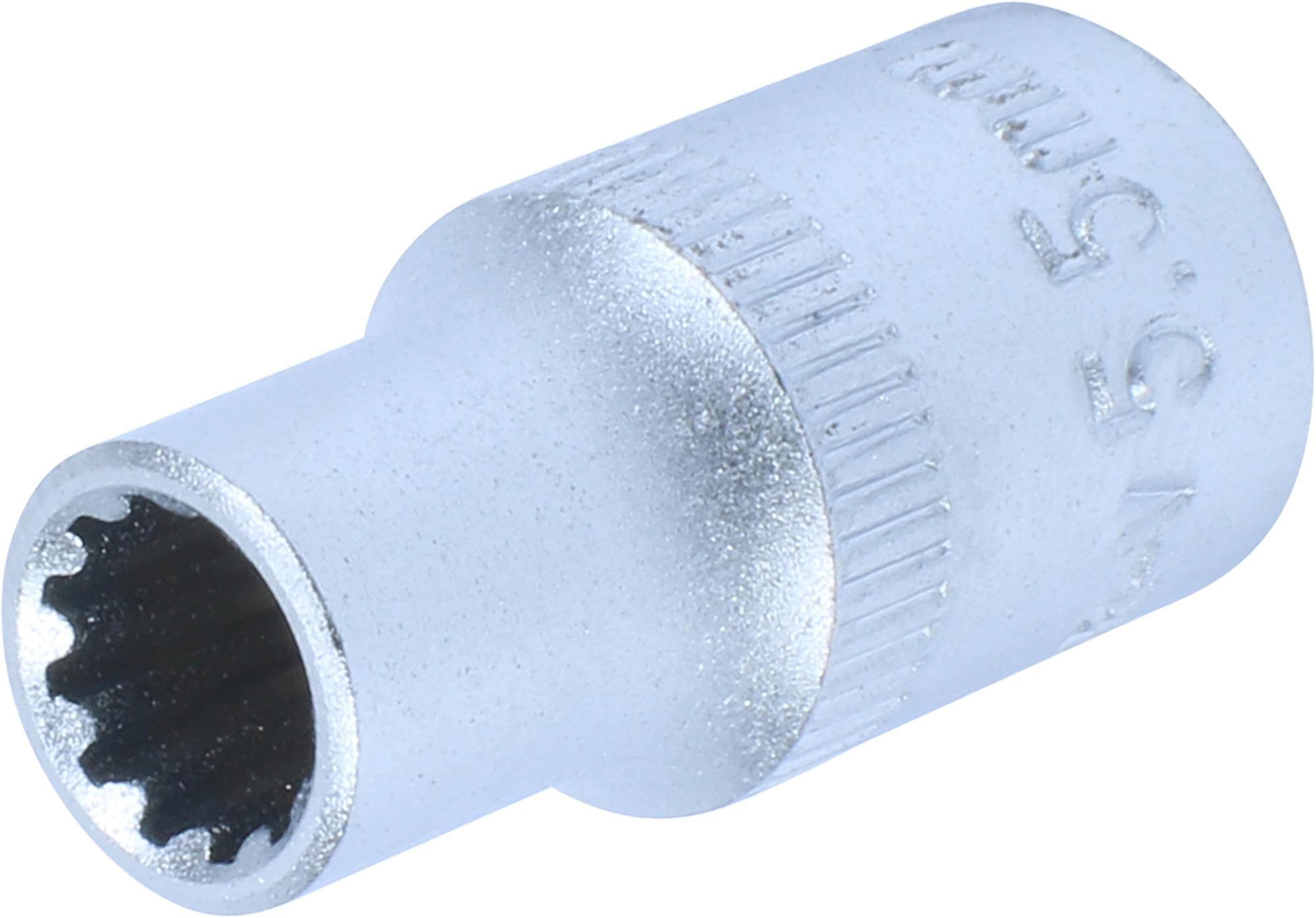"Nástavec, 1/4"", Varioplus 5.5 mm"