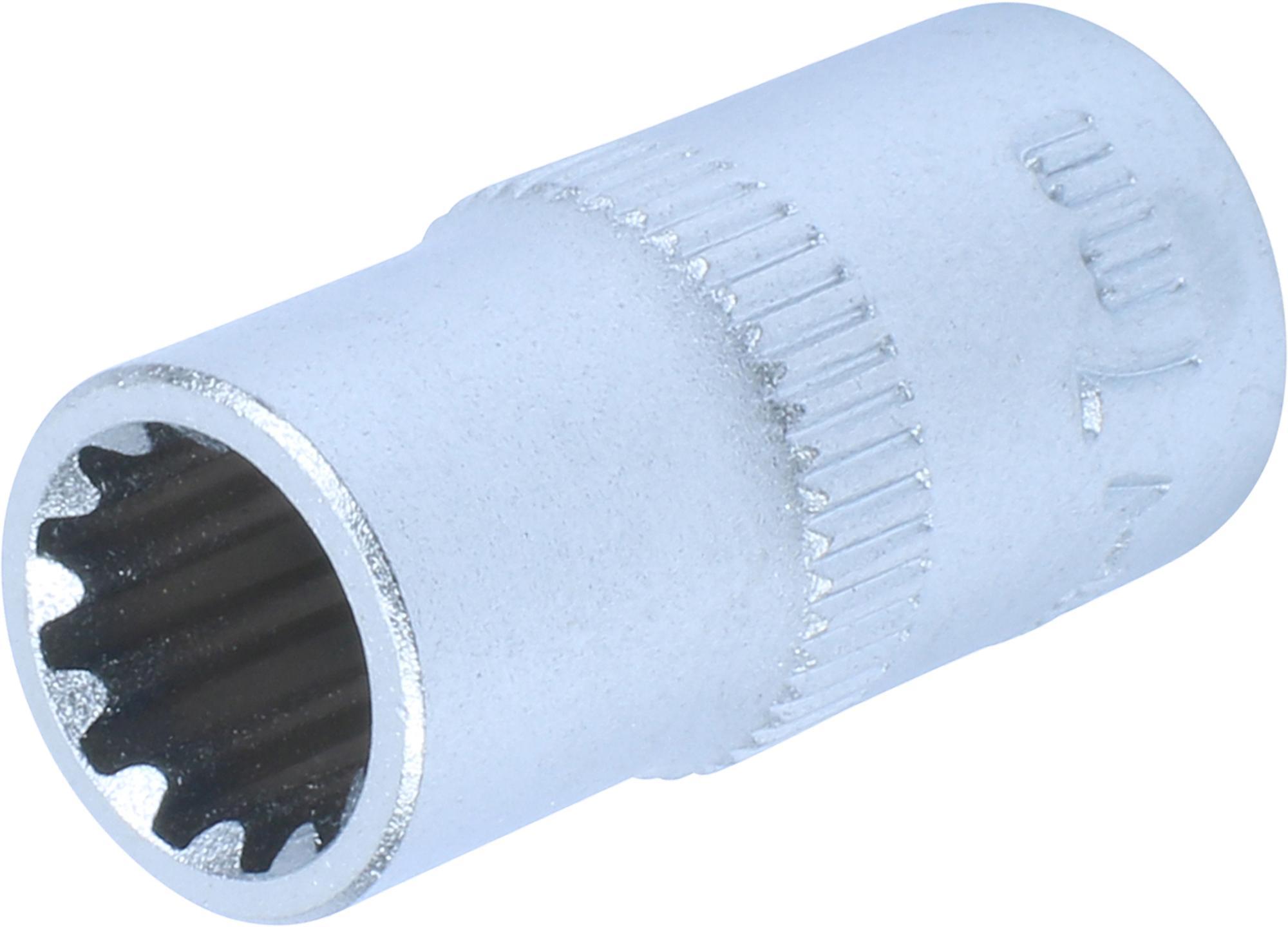 "Nástavec, 1/4"", Varioplus 7 mm"