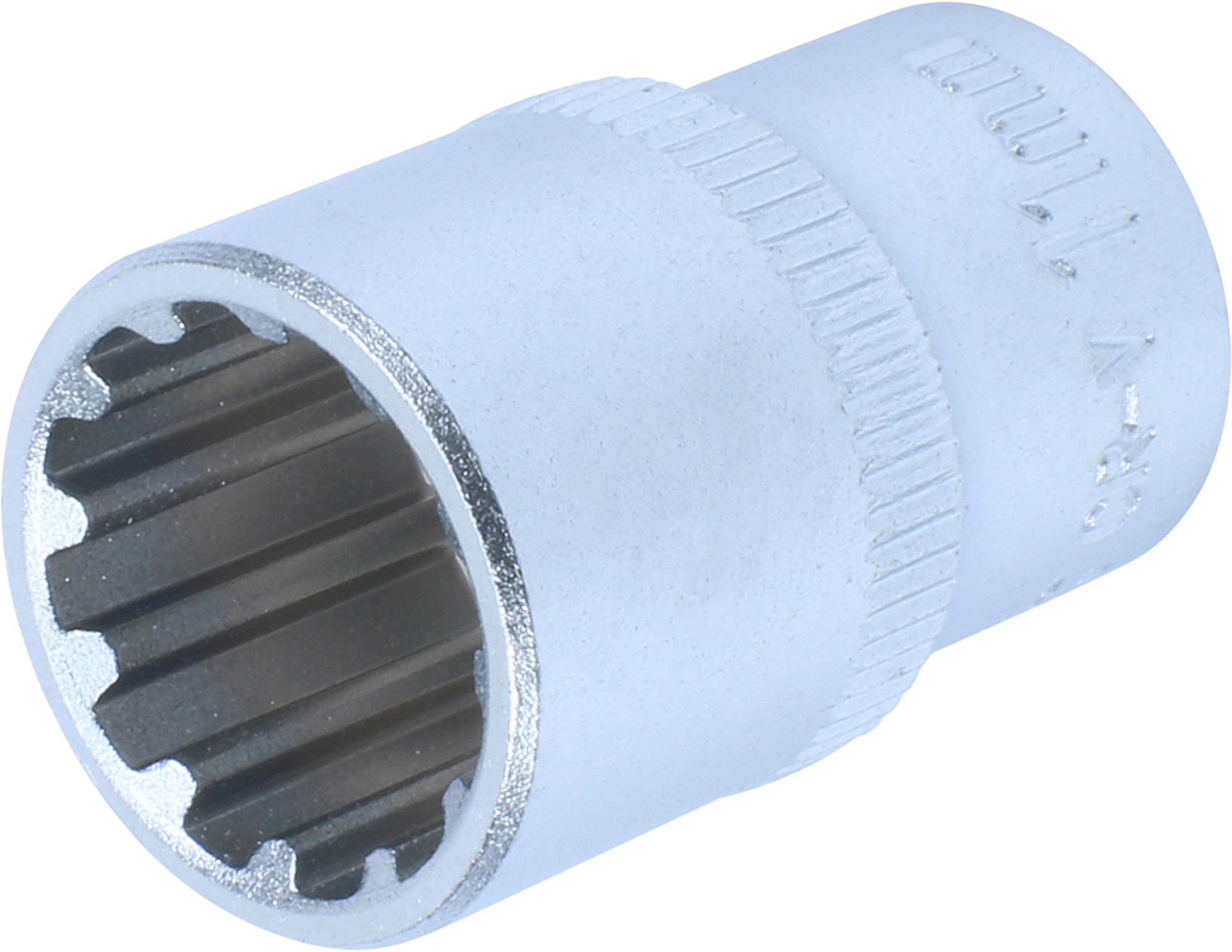 "Nástavec, 1/4"", Varioplus 11 mm"