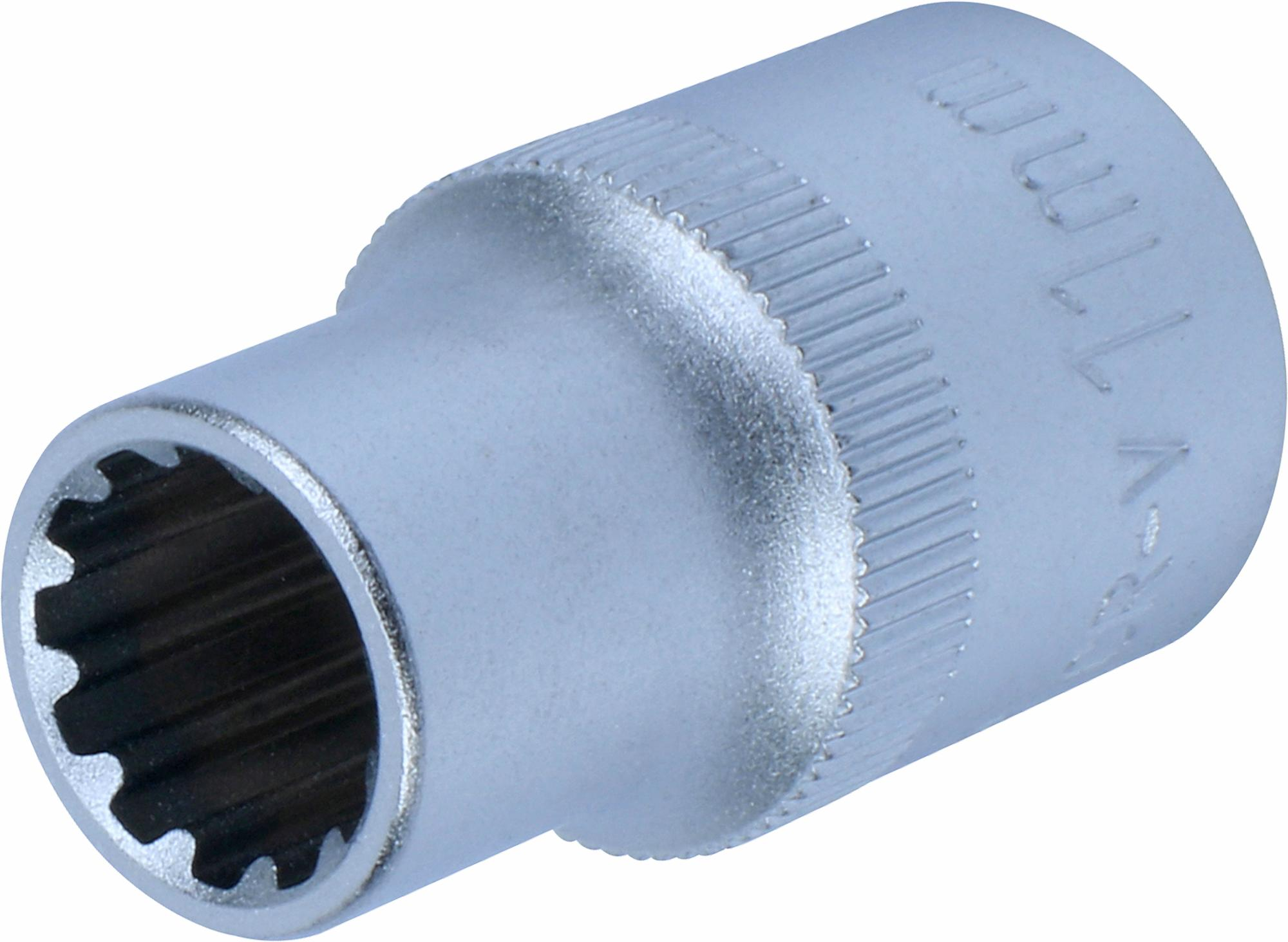 "Nástavec, 1/2"", Varioplus 11 mm"