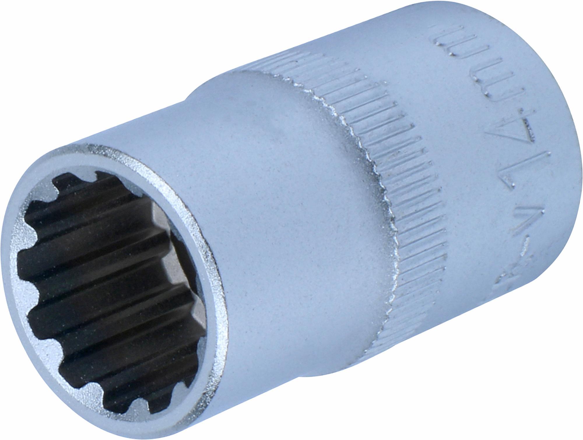 "Nástavec, 1/2"", Varioplus 14 mm"