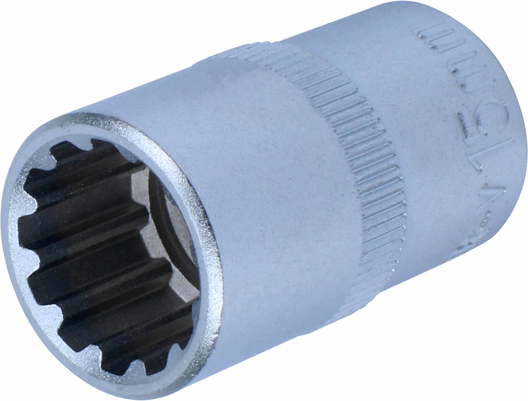 "Nástavec, 1/2"", Varioplus 15 mm"