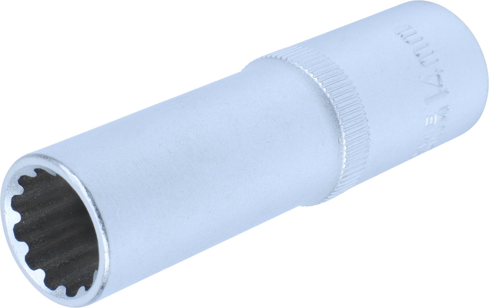 "Nástavec, 1/2"", Varioplus 14 mm, dlhý"