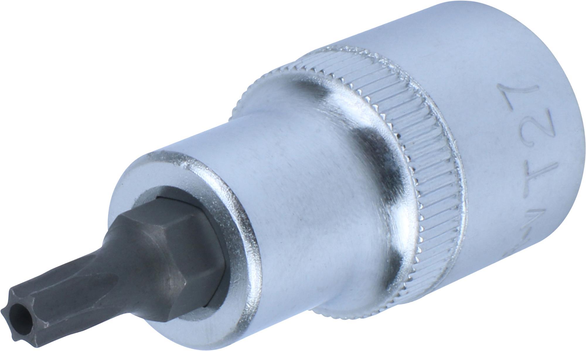 "Nástavec, 1/2"", TORX SLB T27x55 mm"
