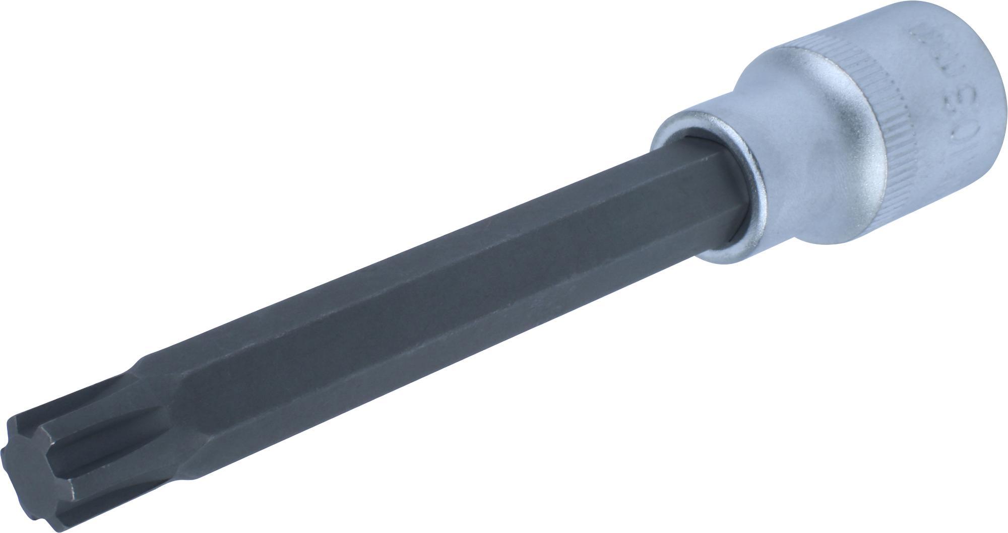 "Nástavec, 1/2"", Keilnut M10.3x120 mm"