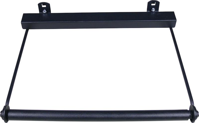 Držiak na papier pre dielenský vozík č. 7000 a 7029